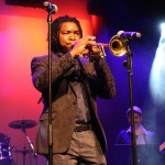 gbade-on-trumpet
